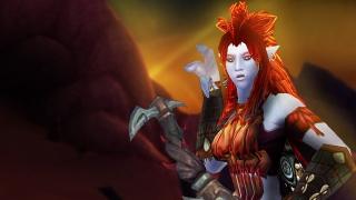 Hellfire - Kujin #2