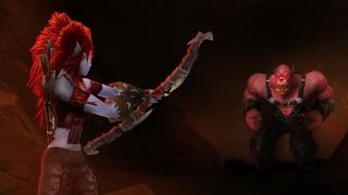 Hellfire - Kujin #6