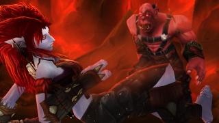 Hellfire - Kujin #13