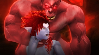 Hellfire - Kujin #22