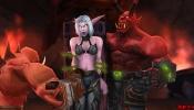 Hellfire - Jesana #4