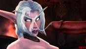 Hellfire - Jesana #17