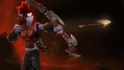 Hellfire - Kujin #7