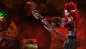 Hellfire - Kujin #9