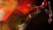 Hellfire - Kujin #10
