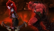 Hellfire - Kujin #11