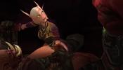 Hellfire - Mira #24